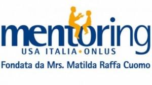 Mentoring USA-Italia Onlus_logo