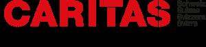 caritas schweiz mit mir patenschaften_logo